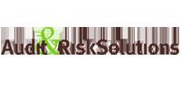 Expertsmedtech - Audit&RiskSolutions