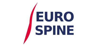 MDxp et Hirondelle medical à l'Eurospine 2021