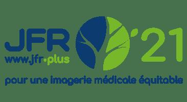 MDxp et Hirondelle medical au JFR 2021