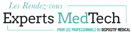 Experts Medtech - medical devices consulting from france