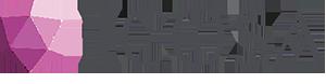 ICOSA sponsor Expertsmedtech - cabinet de propriété intellectuelle dédié au secteur de la Santé.