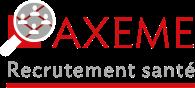 AXEME sponsor Expertsmedtech