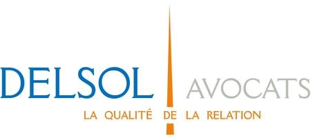 Delsol Avocats sponsor Expertsmedtech