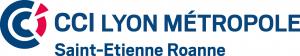 CCI Lyon Métropole Partenaire Expertsmedtech
