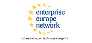 Enterprise Europe Network Partenaire Expertsmedtech