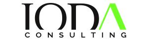 IODA Consulting Partenaire Expertsmedtech