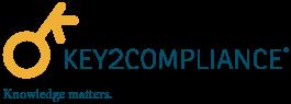 Key2Compliance sponsor Expertsmedtech