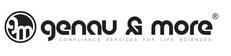 Genau&More sponsor Expertsmedtech