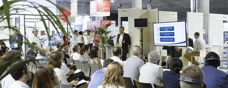 Expertsmedtech Grenoble 2020 - 23ème édition d'un événement devenu incontournable
