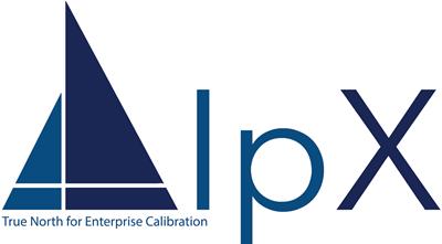 IPX sponsor Expertsmedtech
