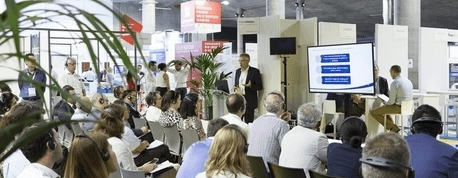 Expertsmedtech Lille 2020 - 23ème édition d'un événement devenu incontournable