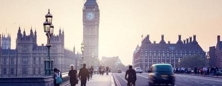 Expertsmedtech London 2020 - 20ème édition d'un événement devenu incontournable