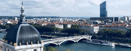 Expertsmedtech Lyon 2020 - 20ème édition d'un événement devenu incontournable